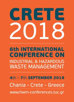 CRETE 2020 Conference