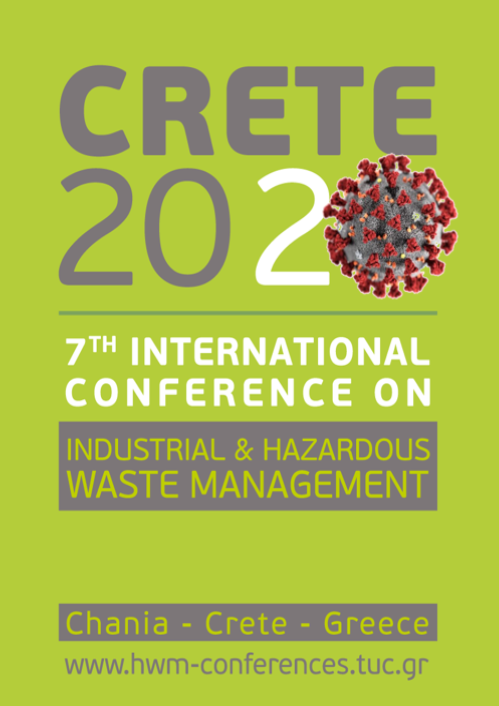 CRETE 2021 Conference